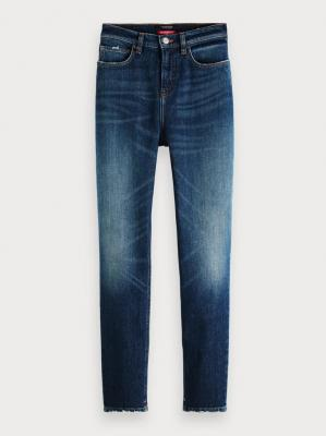 jeans High Five 28/32