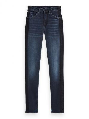 Jeans High Rise Skinny 27/32